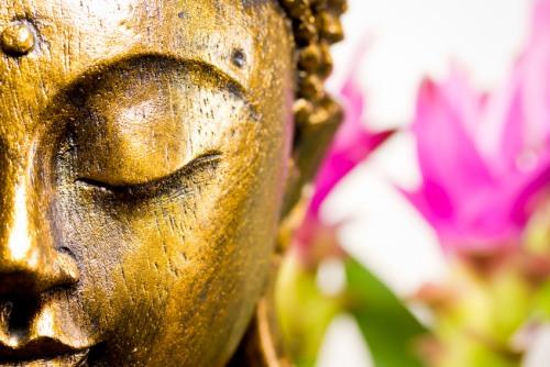 Negative Energie Loswerden : yoga im rheintal altst tten auf achtsame weise in kleiner gruppe hathayoga f r anf nger ~ Watch28wear.com Haus und Dekorationen
