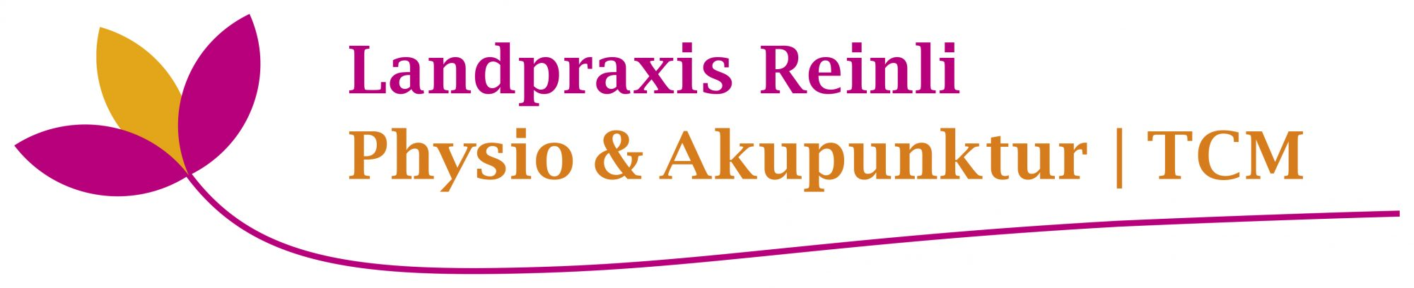 Physiotherapie, Craniosacraltherapie, Akupunktur, TCM